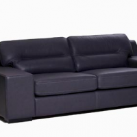 View Sofas Products Kesay Ca