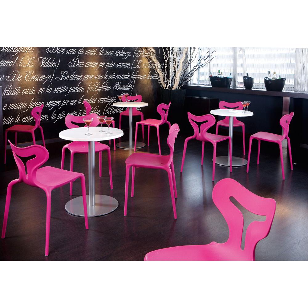 Area51 Chair | Calligaris - Kesay.ca