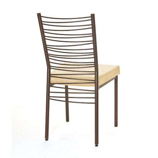 Crescent Chair