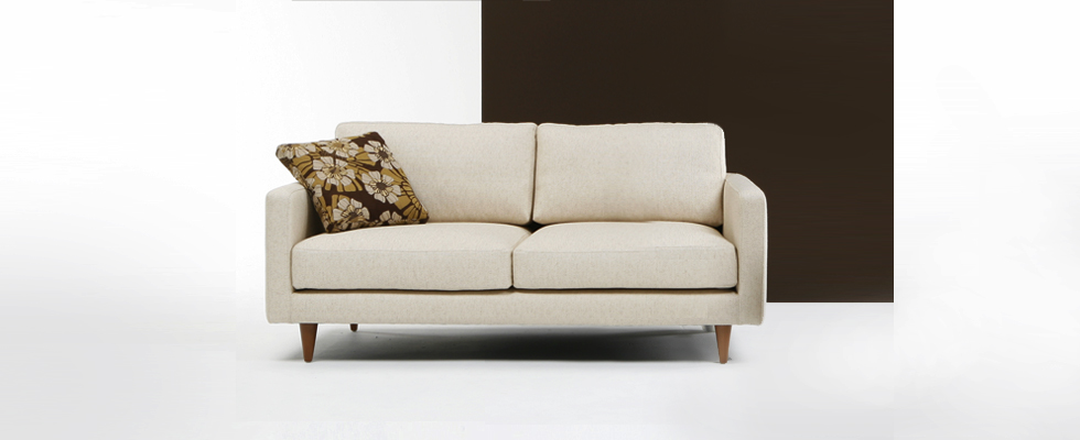 ottoman u2022 chair u2022 loveseat u2022 sofa u2022 armless loveseat u2022 one arm loveseat u2022 one arm sofa u2022 corner u2022 one arm chaise