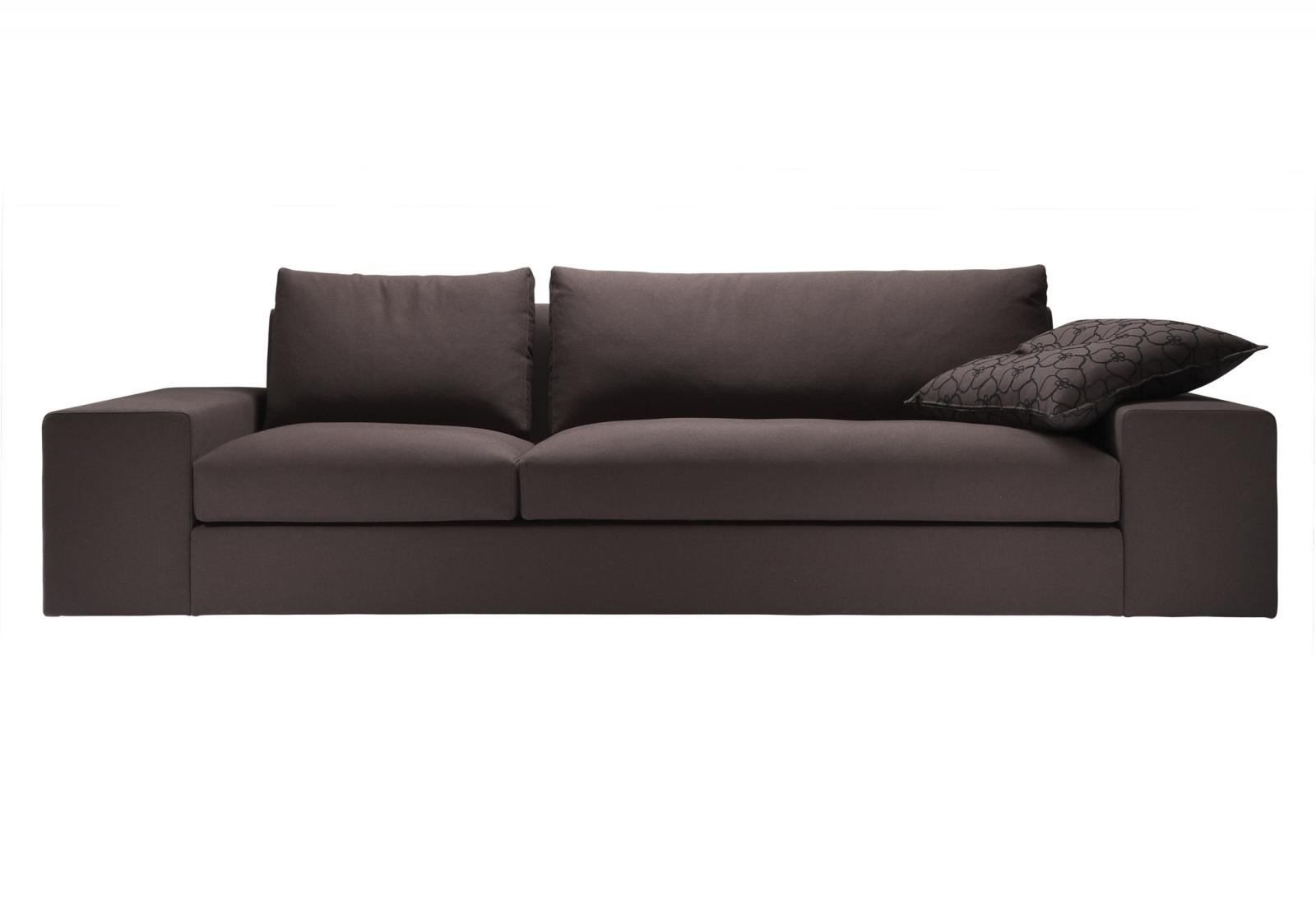 Exclusid Sofa