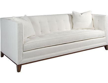 canadian and european furniture. Black Bedroom Furniture Sets. Home Design Ideas