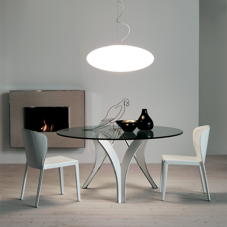 Cortina Table