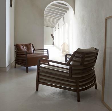 flax ligne roset. Black Bedroom Furniture Sets. Home Design Ideas