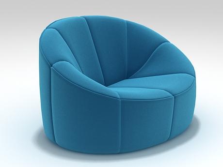 pumpkin ligne roset. Black Bedroom Furniture Sets. Home Design Ideas