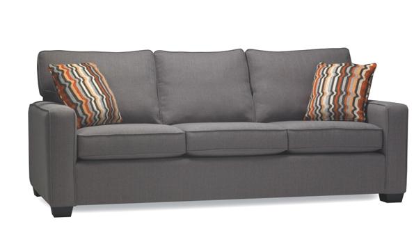 Masi Sofa