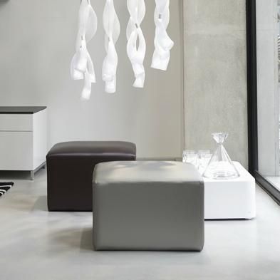 dixit ligne roset. Black Bedroom Furniture Sets. Home Design Ideas