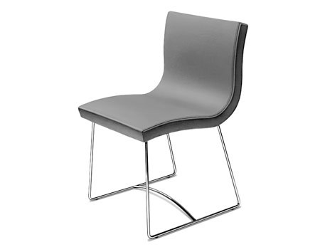 Wire Mesh Counter Stools