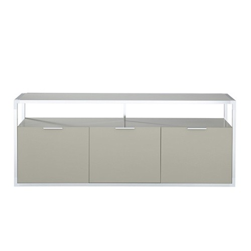 Contours Sideboard