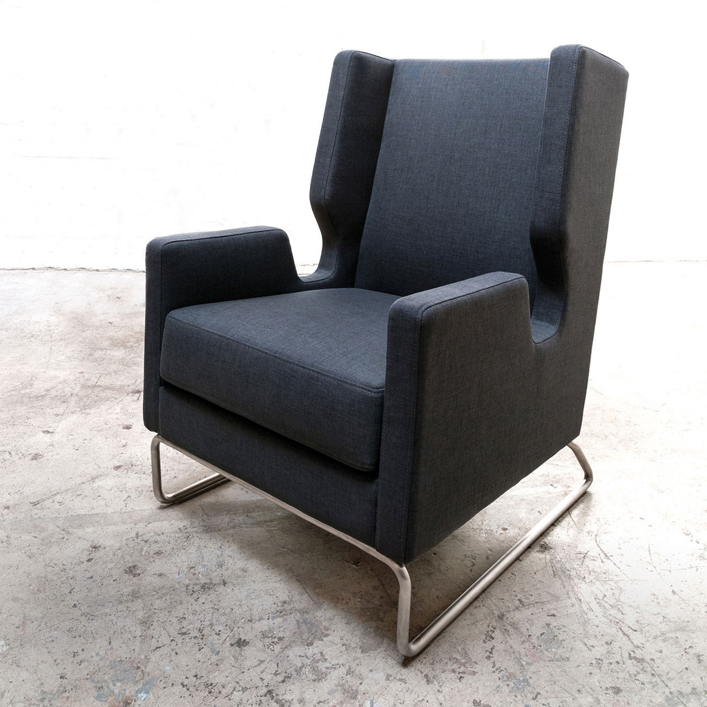 Danforth Chair