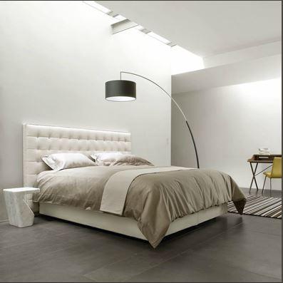 nador bed ligne roset. Black Bedroom Furniture Sets. Home Design Ideas